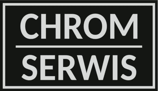 Chrom Serwis Markowa