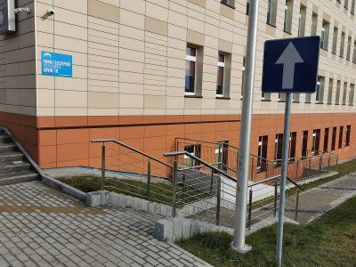 balustrady-barierki-szpital-mswia-2
