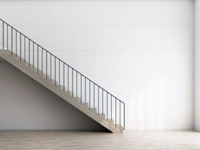 barieki-schodowe