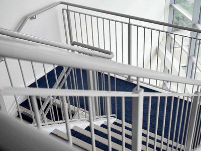 klasyczne-balustrady-barierki
