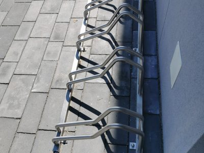 uchwyt-parking-na-rowery-1